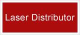 Laser Distributor