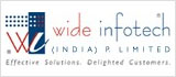 WIDE INFOTECH (INDIA) P. LIMITED