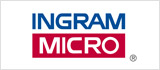 Ingram Micro Germany