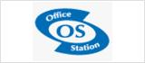 (주)오스테이션, OSTATION, Inc.