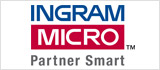 INGRAM MICRO GmbH