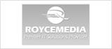 Roycemedia