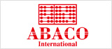 Abaco International