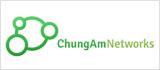 ChungAm Networks