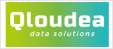 Qloudea Data Solutions