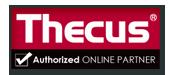 Autorisierten Online-shops Partner