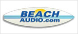 Beach Audio