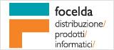 Focelda S.p.A.