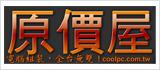 台北市市民大道三段八號2樓55.56室/3樓16.17室(光華數位新天地)