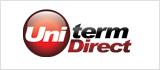 Uniterm Direct