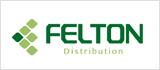 FELTON<br>Tel:+852 2750 2380