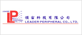 Leader Periphera Co., Ltd