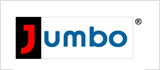 Jumbo Computer Supplies<br>Tel:23329074/ 23329075 /23320866