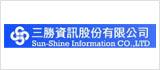 三勝資訊股份有限公司<br>(桃園台銀統購整合商)<br>Tel: 03-325-0937