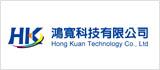 鴻寬科技有限公司<br>(台南台銀統購整合商)<br> Tel: 06-296-5186