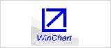 允傳科技股份有限公司<br>(高雄台銀統購整合商)<br>Tel: 07-348-5625