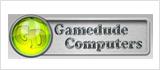 GameDude