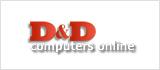 D&D Computer Tecgnology