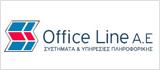 Office line  SA
