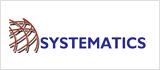 Systematics SA