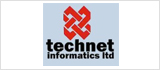 Technet Ltd