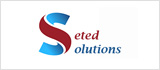 Seted Solutions