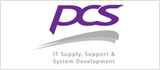 PCS Business Systems