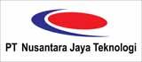 PT. Nusantara Jaya Teknologi
