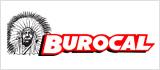 Burocal