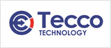 Tecco Technology