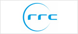 RRC<BR><FONT color=#000000>Tel.: +375(17)2656021<br>Shafarnyanskaya, 18. Office 13<br>Contact email: info@rrc.by</FONT>