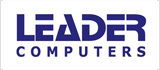 Leader Computer Pty Ltd