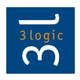 3 Logic