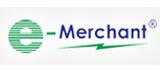 e-Marchant
