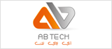 ABTECH <BR><FONT color=#000000> PO BOX 225, Damascus, Syria <br> Tel: +963 11 2228199/6027 <br></FONT>