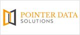 Pointer Data Solutions Pte Ltd<BR><FONT color=#000000>144 Robinson Road #18-01, Robinson Square, Singapore 068908<br>Telephone : (65) 6305 4569</FONT>