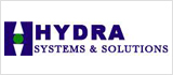 Hydra Systems and Solutions Pte Ltd<BR><FONT color=#000000>421 Tagore Industrial Ave #03-29 Tagore 8,Singapore 787805<br>Telephone : (65) 6-358-4923</FONT>