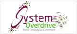 System Overdrive <BR><FONT color=#000000>179A Upper Paya Lebar Road,SG 534865<br>Tel: 68486948</FONT>