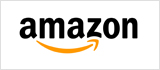 Amazon.fr<BR><FONT color=#000000> <br> </FONT>