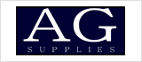 AG&Jireh Supplies