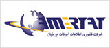 Amertat IT Co.<br>Tel:+98 21 43683000<br>No.11 Ordibehesht Alley,South Motahari Street,Darya Blvd,Shahrak Gharb Sq, Tehran, Iran