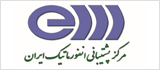Iran Informatics Support Center<br>Tel:+98 21 88544143 / 88544202 / 88543405