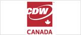 CDW.ca