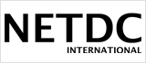 NETDC International Pte. Ltd.