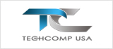 TechComp USA, Inc