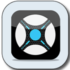 [Image: sup_app_icon_486.fw.png]