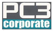 PC3_Corporate