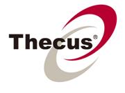 Thecus Logo