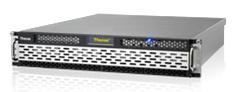 Thecus N8900 NAS