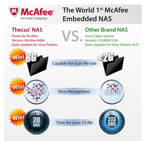 """Press Room 